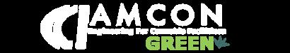 AMCON Green